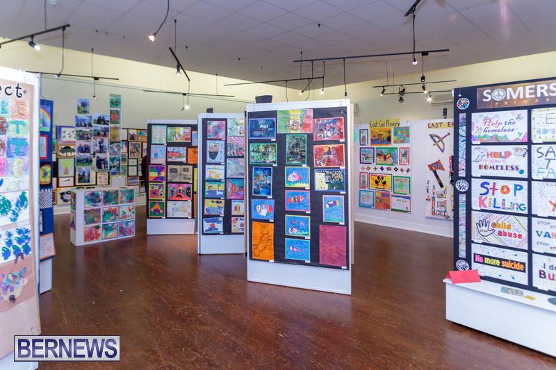 art exhibition bermuda feb 2020 (24)