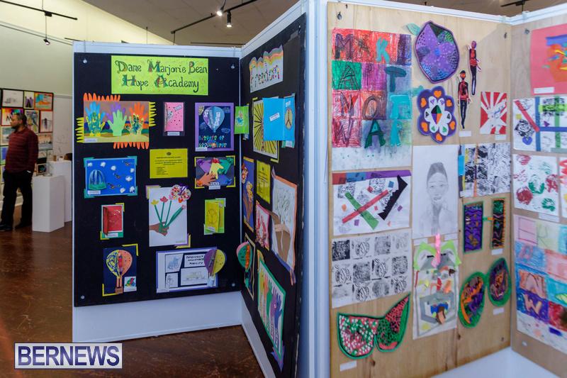 art exhibition bermuda feb 2020 (25)