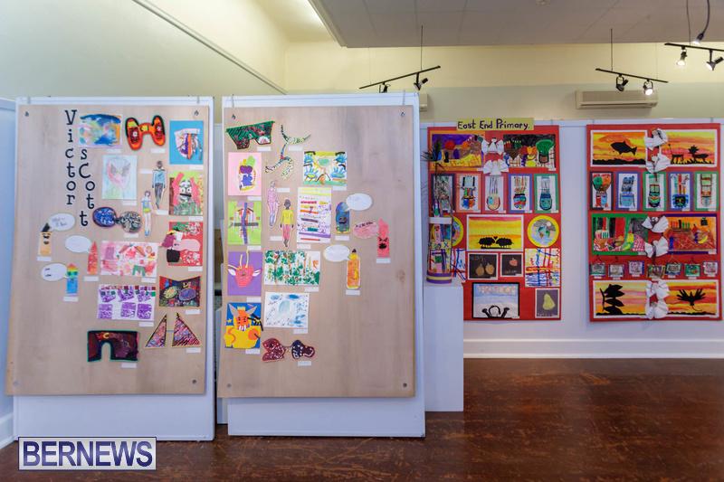 art-exhibition-bermuda-feb-2020-26