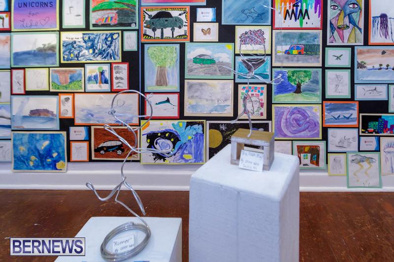 art exhibition bermuda feb 2020 (27)