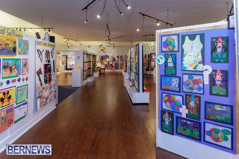 art exhibition bermuda feb 2020 (28)