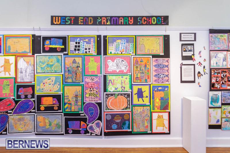 art exhibition bermuda feb 2020 (3)