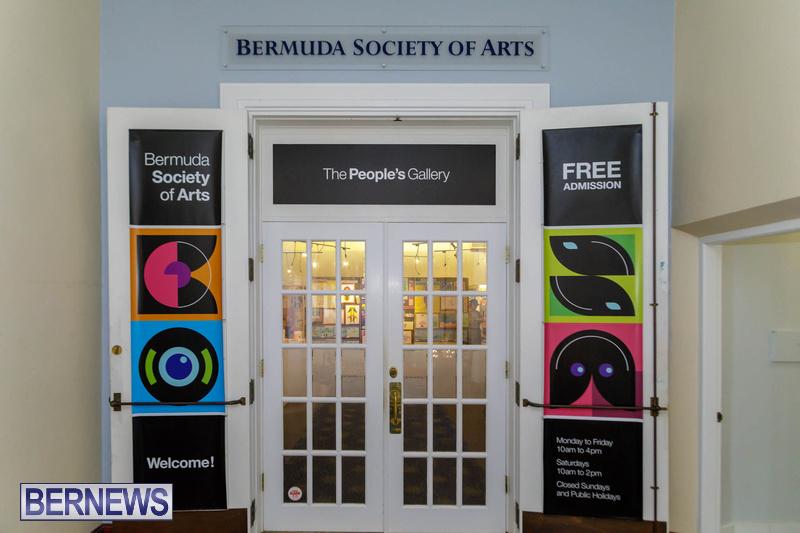art exhibition bermuda feb 2020 (30)