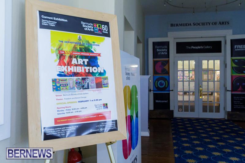 art exhibition bermuda feb 2020 (31)