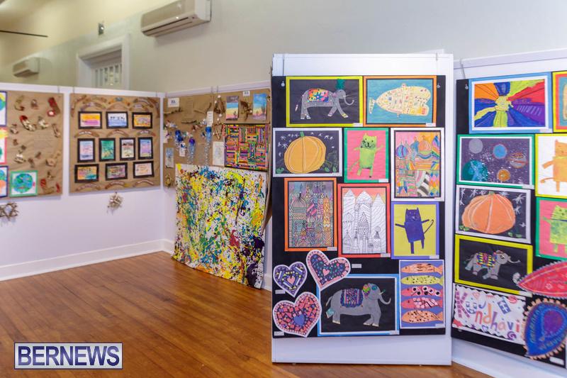 art exhibition bermuda feb 2020 (4)