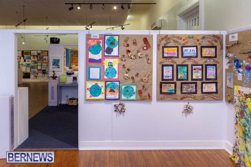 art exhibition bermuda feb 2020 (5)