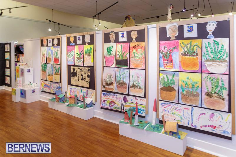 art exhibition bermuda feb 2020 (6)