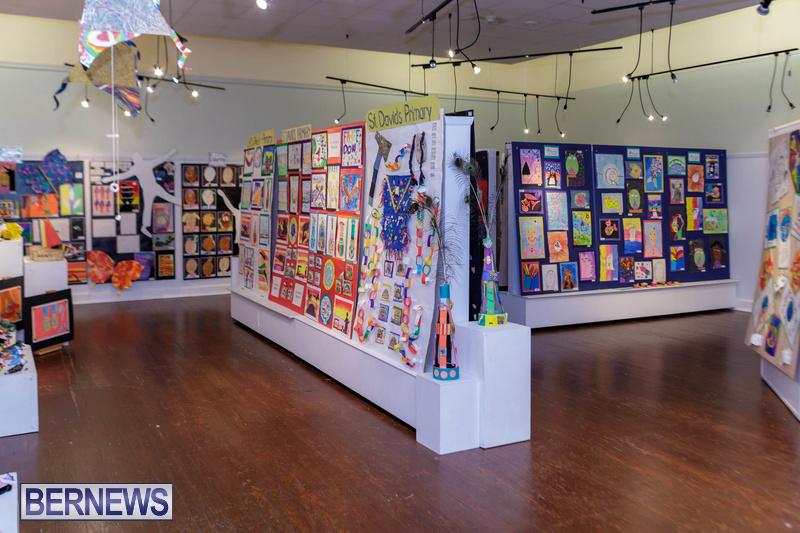 art exhibition bermuda feb 2020 (7)