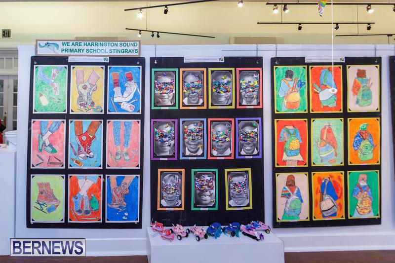 art exhibition bermuda feb 2020 (8)