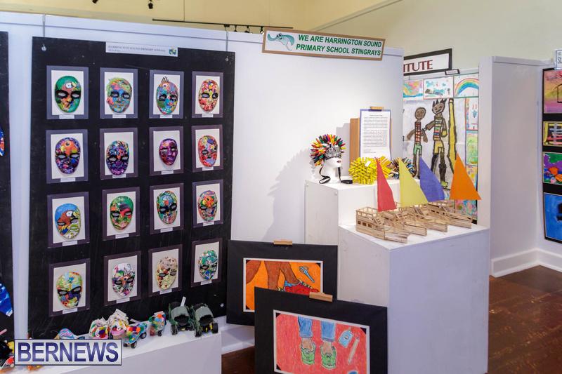 art exhibition bermuda feb 2020 (9)