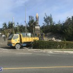 demolition bermuda feb 2020 (1)