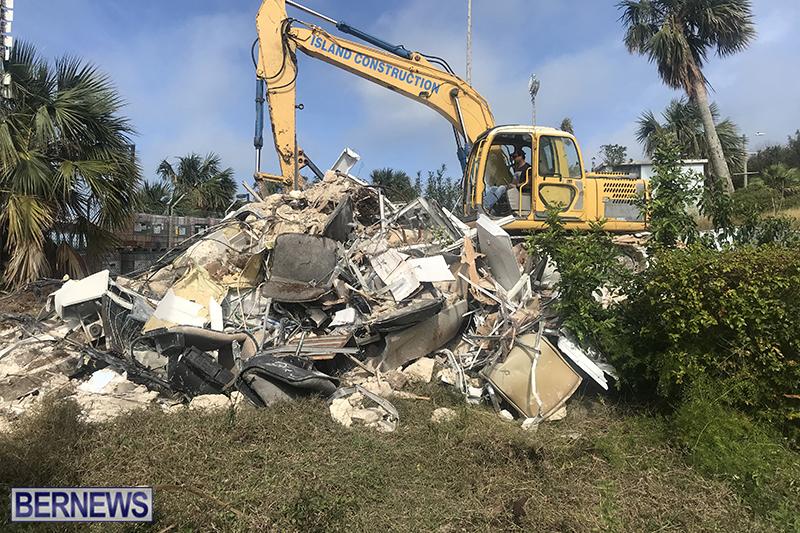 demolition-bermuda-feb-2020-10