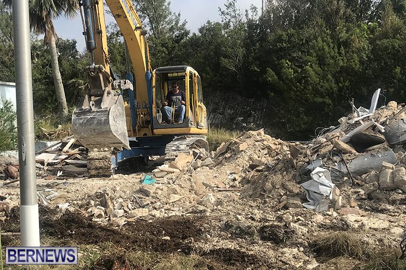 demolition-bermuda-feb-2020-11