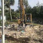 demolition bermuda feb 2020 (12)