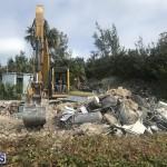 demolition bermuda feb 2020 (15)