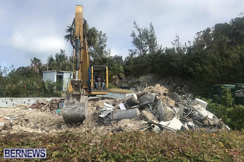 demolition-bermuda-feb-2020-15
