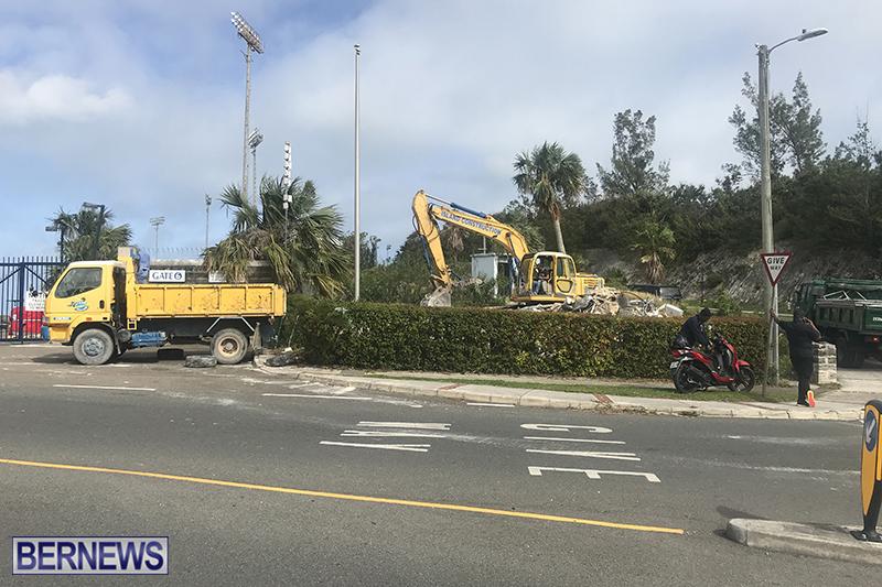 demolition-bermuda-feb-2020-18