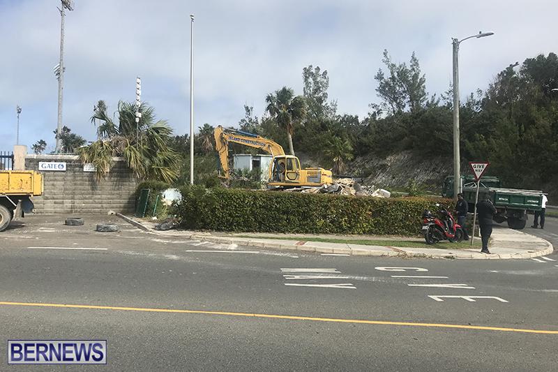 demolition-bermuda-feb-2020-20