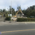 demolition bermuda feb 2020 (21)
