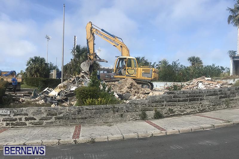 demolition-bermuda-feb-2020-3