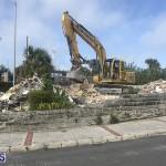 demolition bermuda feb 2020 (4)