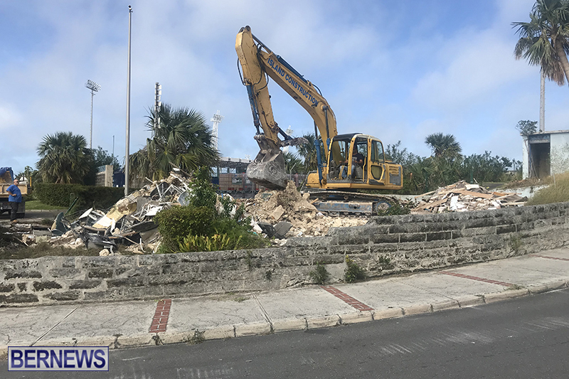 demolition-bermuda-feb-2020-4