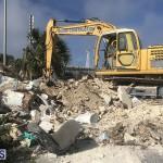 demolition bermuda feb 2020 (6)