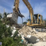 demolition bermuda feb 2020 (7)