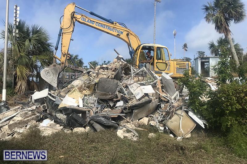 demolition-bermuda-feb-2020-8