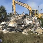 demolition bermuda feb 2020 (9)