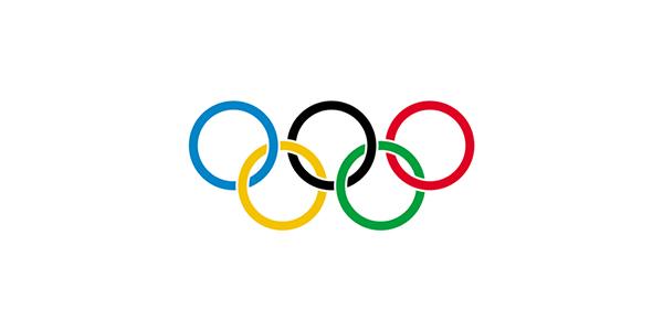 olympic rings generic Bermuda 0928423 TWFB