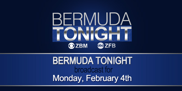 zbm 9 news Bermuda February 4 2019 tc
