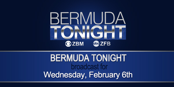 zbm 9 news Bermuda February 6 2019 tc