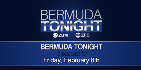 zbm 9 news Bermuda February 8 2019 tc
