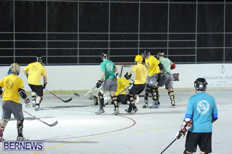 Bermuda-Ball-Hockey-League-Feb-26-2020-1