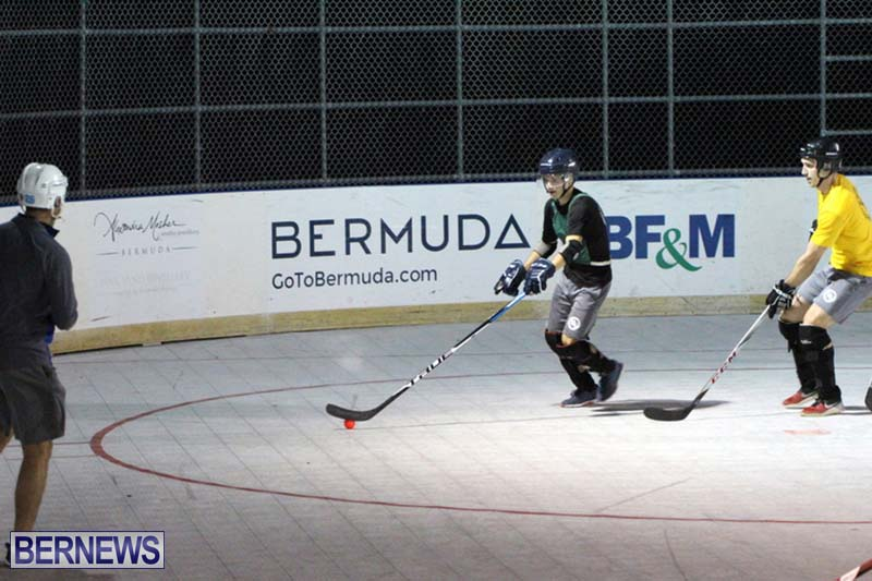 Bermuda-Ball-Hockey-League-Feb-26-2020-11
