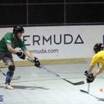 Bermuda Ball Hockey League Feb 26 2020 (12)