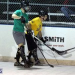 Bermuda Ball Hockey League Feb 26 2020 (14)