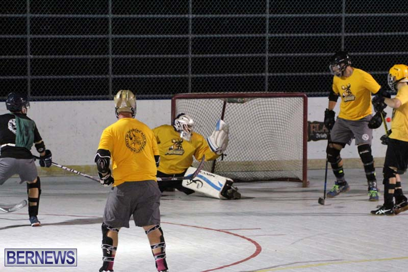 Bermuda-Ball-Hockey-League-Feb-26-2020-16