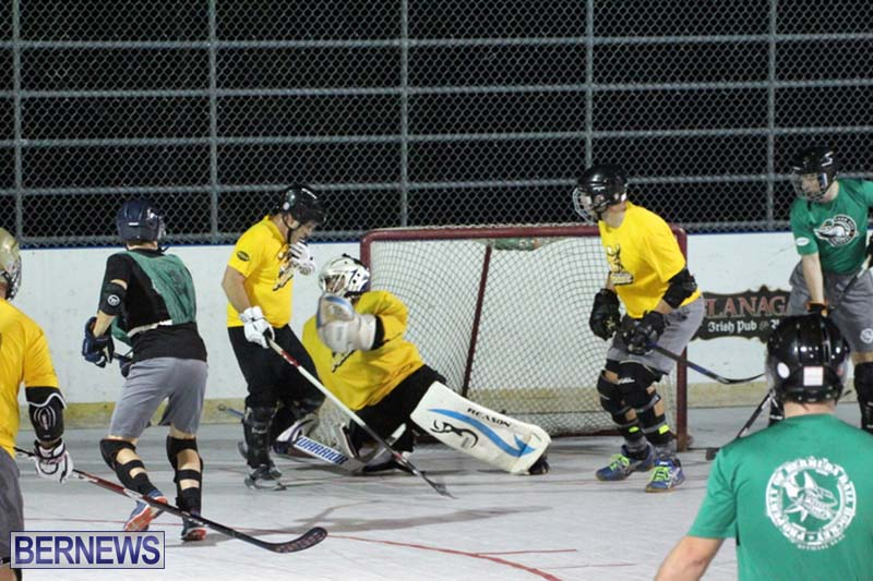 Bermuda-Ball-Hockey-League-Feb-26-2020-17