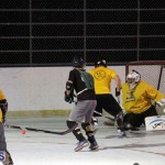 Bermuda Ball Hockey League Feb 26 2020 (18)