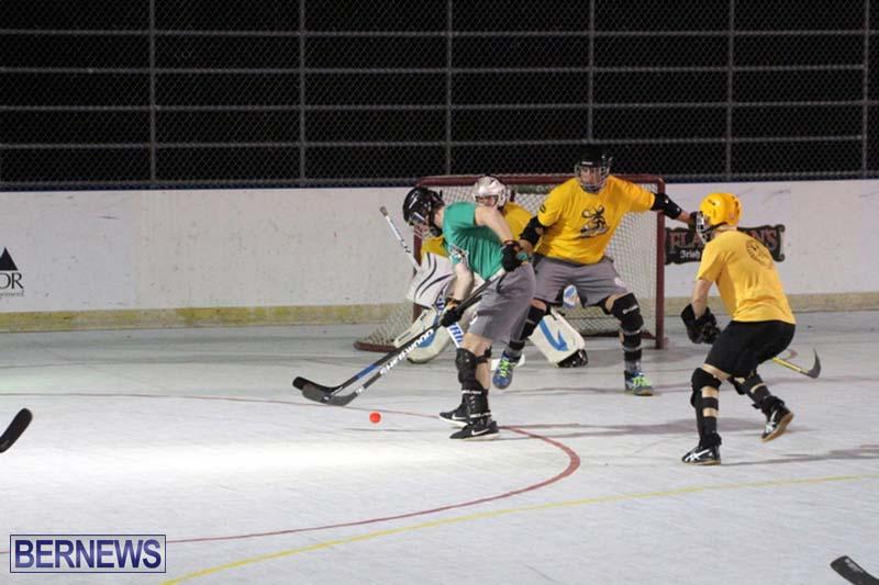 Bermuda-Ball-Hockey-League-Feb-26-2020-19