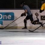 Bermuda Ball Hockey League Feb 26 2020 (3)