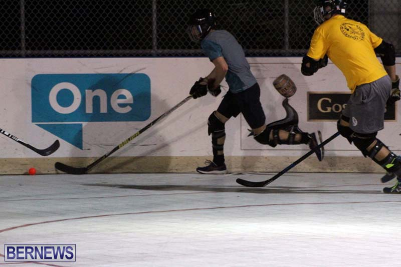 Bermuda-Ball-Hockey-League-Feb-26-2020-3