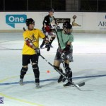 Bermuda Ball Hockey League Feb 26 2020 (4)