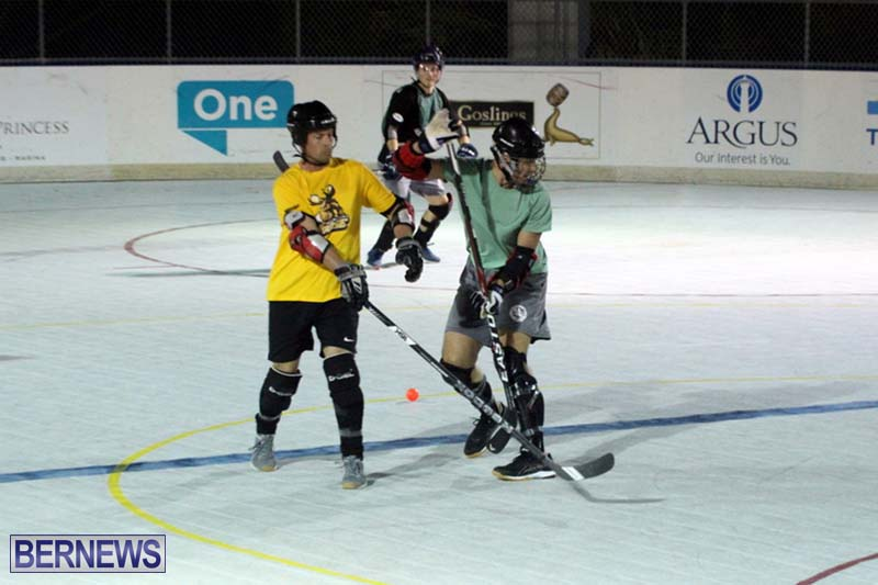 Bermuda-Ball-Hockey-League-Feb-26-2020-4