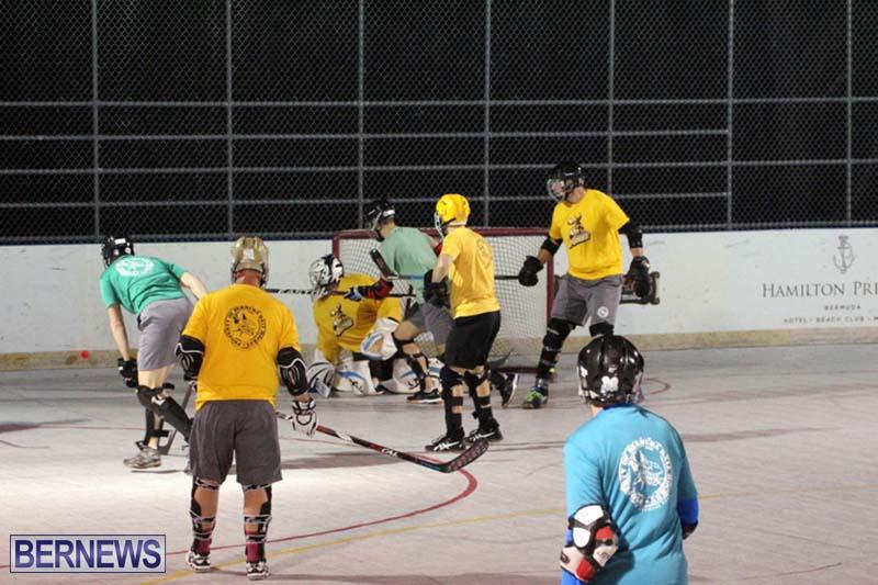 Bermuda-Ball-Hockey-League-Feb-26-2020-7