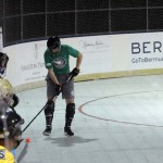 Bermuda Ball Hockey League Feb 26 2020 (8)