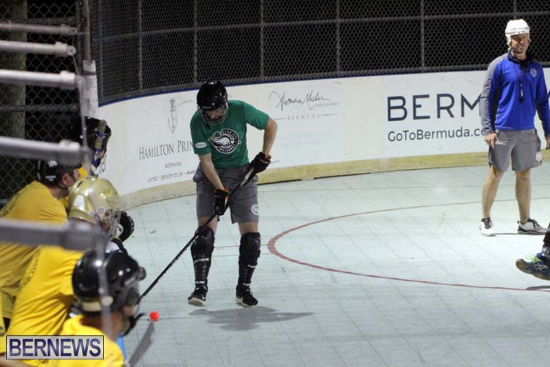 Bermuda-Ball-Hockey-League-Feb-26-2020-8