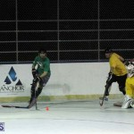 Bermuda Ball Hockey League Feb 26 2020 (9)
